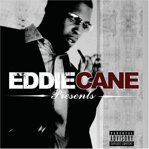 Eddie Cane Presents by Eddie Cane (2005-12-06)
