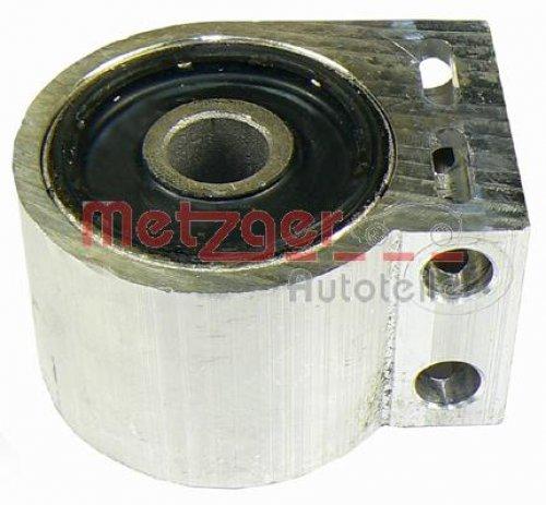 Metzger 52026508 Lagerung, Lenker