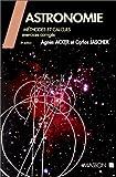 Astronomie : Méthodes et calculs - Exercices corrigés