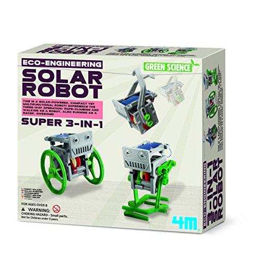 4m-green-science-3-in-1-mini-solar-robot