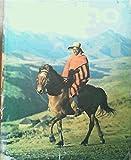 Lesotho - Dirk Schwager