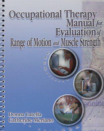And ebook willard spackmans occupational therapy