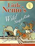 Image de Little Nemo's Wild Sleigh Ride (English Edition)