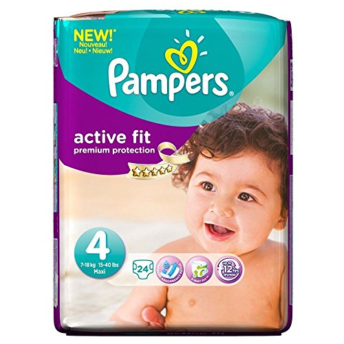 pampers-activo-ajuste-de-tamano-maxi-4-7-18kg-24