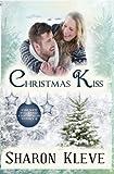 Christmas Kiss: Volume 2 (Forever Christmas)