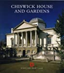 Chiswick House and Gardens (English H...