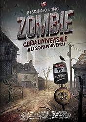 51P8T2z7bxL. SL250  I 10 migliori libri sugli zombie