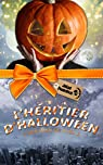 L'héritier d'Halloween: L'héritier de Noël 2 par Fournier