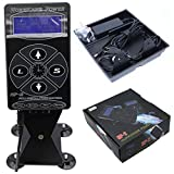 YTSQZ Tattoo Power HP-2 Tableta Digital LCD Hurricane Power Regulator