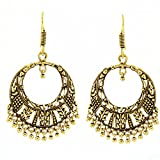 Best Valentine Gift : Kaizer Jewelry Gol...
