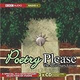 Poetry Please! (Radio Collection)