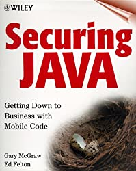 Getting Down to Business with Mobile Code: A Guide to Creating and Managing Secure Mobile Code