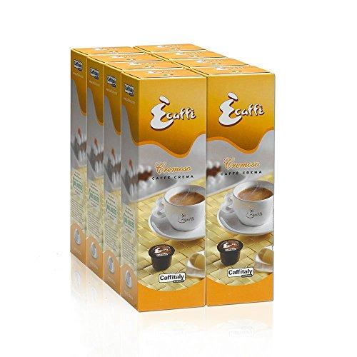 ecaffe-capsula-ecaffe-caffitaly-cremoso-dualit-gaggia-tchibo-cafissimo-80-capsulas