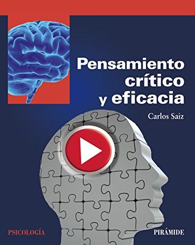 Pensamiento crítico y eficacia (Psicología)