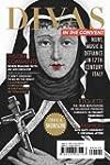 Divas in the Convent: Nuns, Music, an...