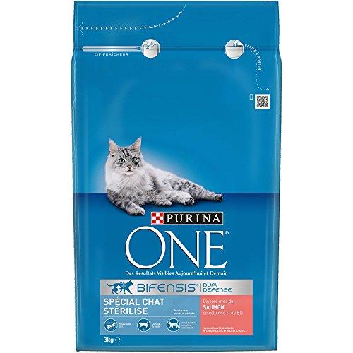 purina-one-chat-sterilise-au-saumon-et-au-ble-3-kg-croquettes-pour-chat-adulte-lot-de-4