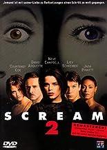 Scream 2 hier kaufen
