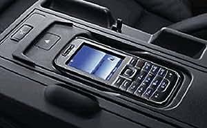 BMW Support chargeur voiture authentique pour Nokia6021
