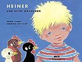 Heiner und seine H?hnchen