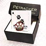 Dog Trackers