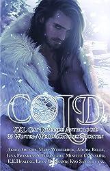 COLD: XXL Gay Romance Anthologie - 25 Winter-/Weihnachtsgeschichten
