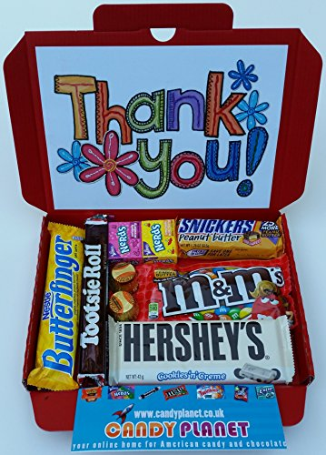 american-chocolate-sweets-candy-gift-box-hamper-teenager-friend-neighbour-teacher-thank-you-present-