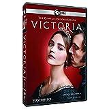 Victoriaseason 2(UK Edition)