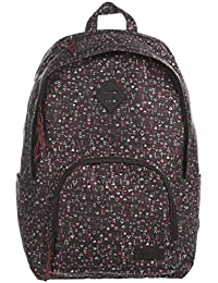 Animal Womens DISCOVER BACKPACK