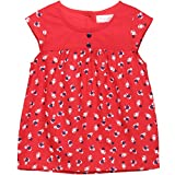 Chirpie Pie by Pantaloons Girl's Blouse_...
