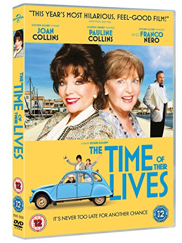 the-time-of-their-lives-dvd-2017