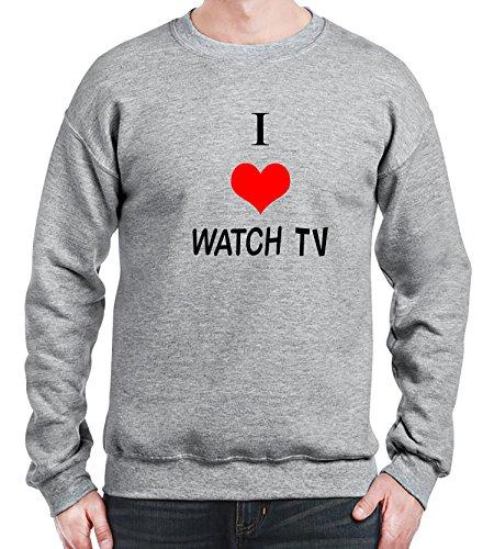 sweatshirt-para-hombre-con-la-impresion-del-i-love-watch-tv-slogan-illustration-small-gris