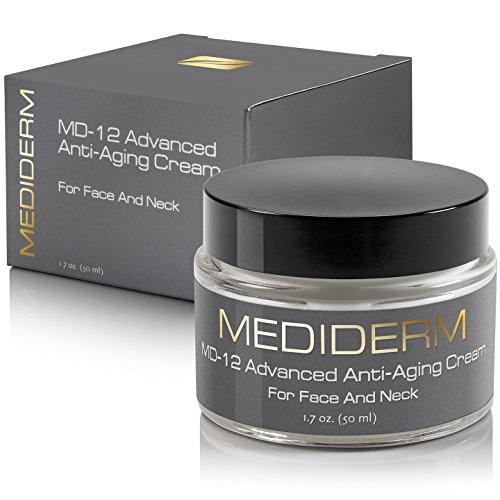 mediderm-md-12-anti-arrugas-crema-para-el-cuello-crema-y-crema-borrador-mejor-anti-envejecimiento-cr