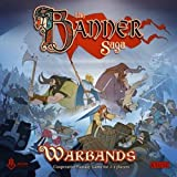 The Banner Saga: Warbands