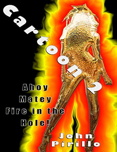 y, Fire in the Hole (English Edition) ()