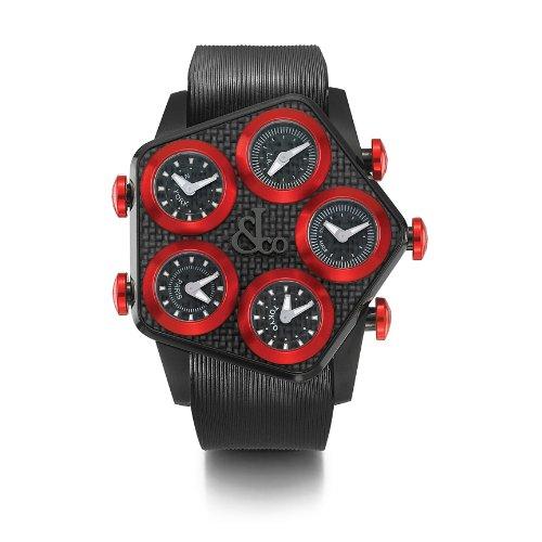 jacob-co-gl1-17-reloj
