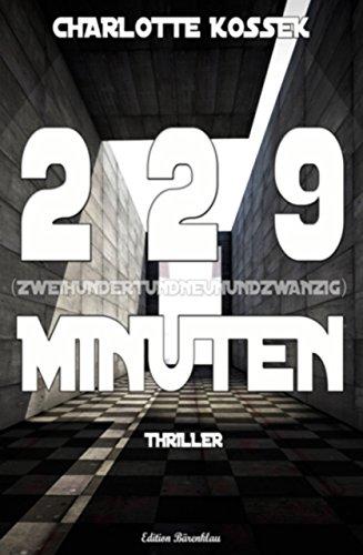 229 Minuten