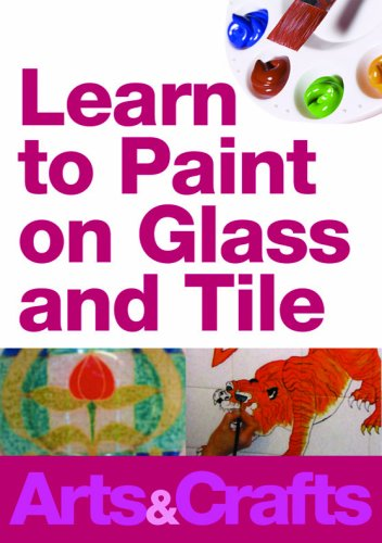 learn-to-paint-on-glass-and-tile-dvd-reino-unido