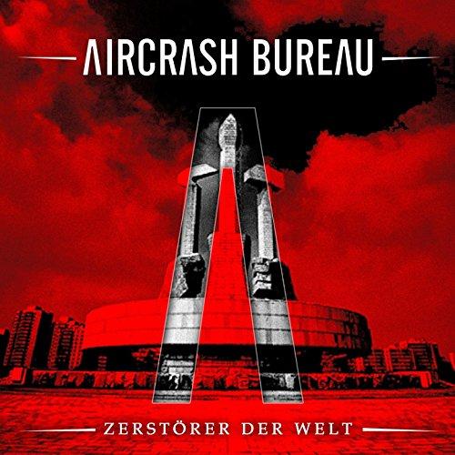 Zerstörer der Welt (Brigade Werther Remix)