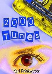 2000 Tunes