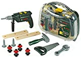 Theo Klein-8416 Bosch maletín de herramientas