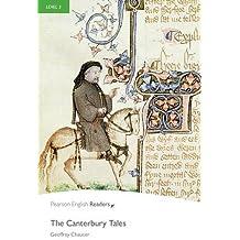 The PLPR3:Canterbury Tales