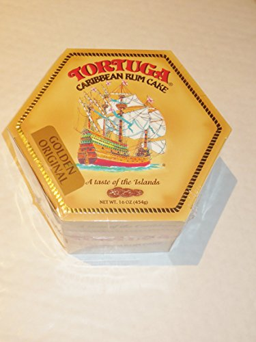 tortuga-golden-original-family-size-rum-cake-special-offer-2-x-ilb