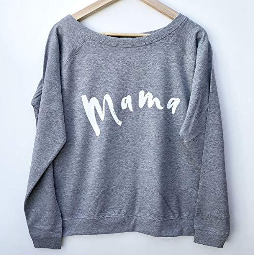 Handmade Products Handmade Women's Sweatshirts