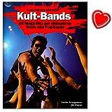 Die besten Dream on me Dream Cars - Kult Bands - 50 Mega-Hits der ultimativen Pop Bewertungen