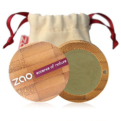 zao-matte-eye-shadow-natural-cosmetic-in-refillable-organic-ecocert-certified-bamboo-box-207-olive-g