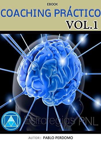 Coaching Práctico Volúmen 1: El arte de crear opciones eBook ...