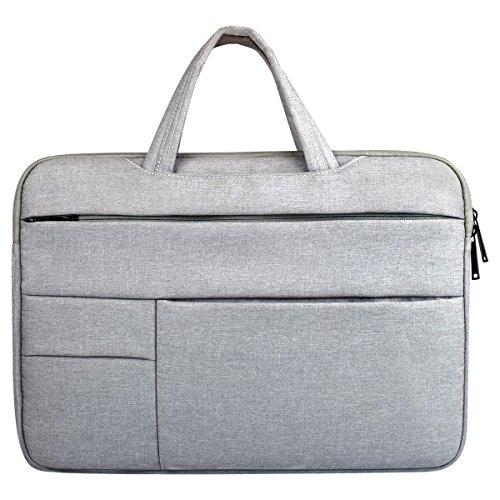 2b504f780b Housse de Protection pour Ordinateur Portable Sac de Transport Sacoche  Laptop Pochette pour Apple Macbook Air/Pro, iPad Pro, Ultrabook,Notebook PC  11.6