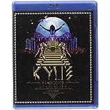 Kylie - Aphrodite Les Folies - Live in London 2D and 3D