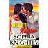 Heart Raider: Alpha Romance | Heartthrob Series Book 1 (A Heartthrob Series)