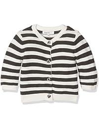 Noppies Unisex Baby Strickjacke U Cardigan Knit Godfrey